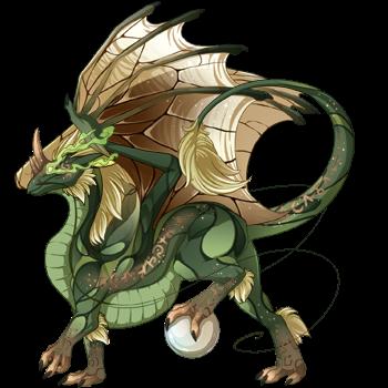 dragon?age=1&body=154&bodygene=13&breed=4&element=3&eyetype=6&gender=0&tert=76&tertgene=14&winggene=20&wings=110&auth=0614c4ba0ba44ea0af5de0033c12ce3e15dc349a&dummyext=prev.png