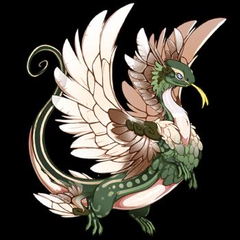 dragon?age=1&body=154&bodygene=15&breed=12&element=6&eyetype=0&gender=0&tert=163&tertgene=18&winggene=20&wings=163&auth=04d9df28de98591de119a9cdaf78b60a3f51949e&dummyext=prev.png