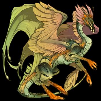dragon?age=1&body=154&bodygene=20&breed=13&element=9&eyetype=1&gender=1&tert=84&tertgene=14&winggene=1&wings=41&auth=6e81d45d022dea857f1887b55a673c84cb0188bd&dummyext=prev.png