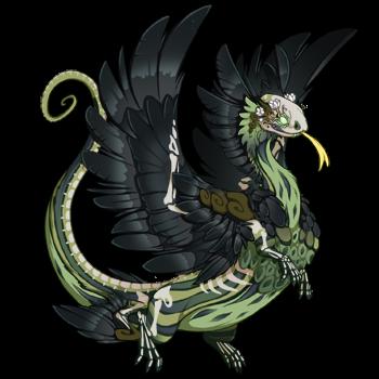 dragon?age=1&body=154&bodygene=22&breed=12&element=10&eyetype=6&gender=0&tert=97&tertgene=20&winggene=17&wings=10&auth=2577a9ac43bf175765e5887386df887beef87f3d&dummyext=prev.png