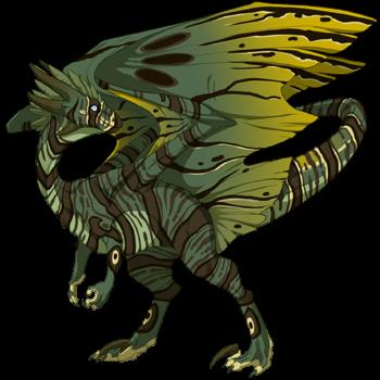dragon?age=1&body=154&bodygene=25&breed=10&element=6&eyetype=0&gender=0&tert=1&tertgene=0&winggene=24&wings=154&auth=6c16a072a9d9f4201f0e74db23b3c43d83a64be9&dummyext=prev.png