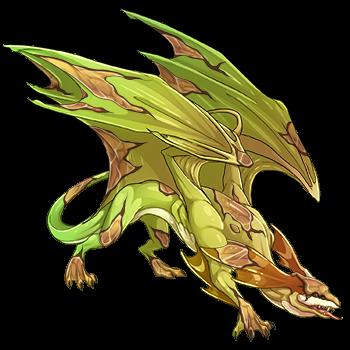 dragon?age=1&body=155&bodygene=1&breed=3&element=1&gender=0&tert=55&tertgene=17&winggene=1&wings=155&auth=5584a818ab27a1f347c2f573f3fee50b00a51193&dummyext=prev.png