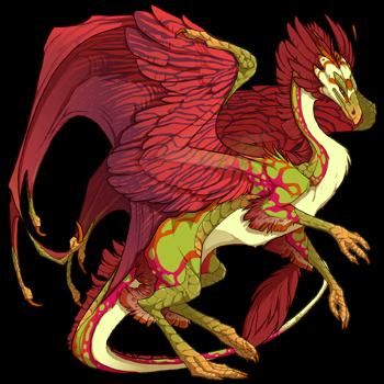 dragon?age=1&body=155&bodygene=11&breed=13&element=2&eyetype=3&gender=1&tert=40&tertgene=15&winggene=6&wings=63&auth=5794adbae53086ffd0b7a6b31bd0ace199c3b358&dummyext=prev.png
