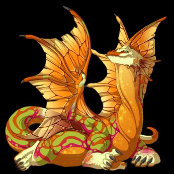 dragon?age=1&body=155&bodygene=11&breed=14&element=3&eyetype=0&gender=1&tert=46&tertgene=10&winggene=20&wings=84&auth=816edcac1469dd10f75b57f24bbbd61da821e1fe&dummyext=prev.png