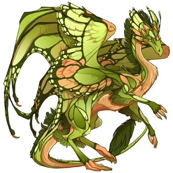 dragon?age=1&body=155&bodygene=13&breed=13&element=3&eyetype=0&gender=1&tert=105&tertgene=10&winggene=13&wings=155&auth=c7f22912ad372edfa15082488eda75dc701807f0&dummyext=prev.png