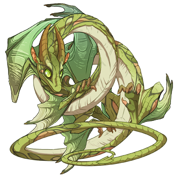 dragon?age=1&body=155&bodygene=13&breed=7&element=3&eyetype=0&gender=0&tert=4&tertgene=12&winggene=1&wings=101&auth=e954b65f29aedb96983ff949296872d181a1eb6b&dummyext=prev.png