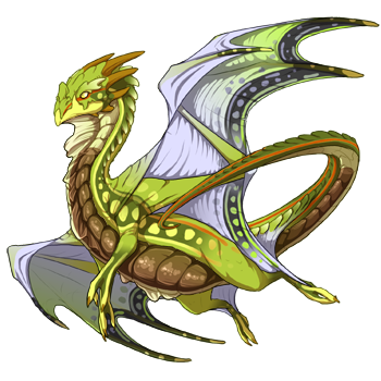 dragon?age=1&body=155&bodygene=15&breed=11&element=8&eyetype=0&gender=0&tert=55&tertgene=18&winggene=16&wings=131&auth=ad245716ea7b5ad60d52059e59cfcf3ea75a4128&dummyext=prev.png