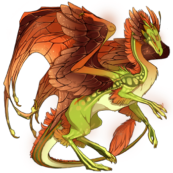dragon?age=1&body=155&bodygene=15&breed=13&element=8&eyetype=0&gender=1&tert=156&tertgene=22&winggene=20&wings=48&auth=fe4957bb5ddd373c58cd6df8905ea8bf4abaea1a&dummyext=prev.png
