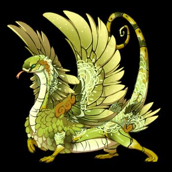 dragon?age=1&body=155&bodygene=20&breed=12&element=10&eyetype=0&gender=1&tert=144&tertgene=23&winggene=20&wings=40&auth=785f2a73f0600947ea70480370113e73c3a1821d&dummyext=prev.png