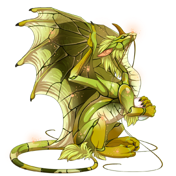dragon?age=1&body=155&bodygene=20&breed=4&element=3&eyetype=0&gender=1&tert=105&tertgene=22&winggene=20&wings=155&auth=5c21813b5c6d8e190fc1aaa078dbf8b1b1b186b3&dummyext=prev.png