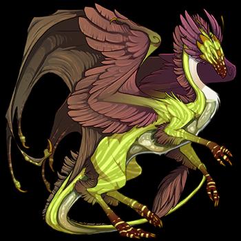 dragon?age=1&body=155&bodygene=21&breed=13&element=3&gender=1&tert=153&tertgene=18&winggene=1&wings=106&auth=32f423d14c4bb2511fe0f68b772ad82c47a275bf&dummyext=prev.png