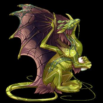 dragon?age=1&body=155&bodygene=24&breed=4&element=3&eyetype=6&gender=1&tert=153&tertgene=21&winggene=20&wings=106&auth=d6d3f9afec4a62f1588cb5f7ce4ed3269c5dba82&dummyext=prev.png