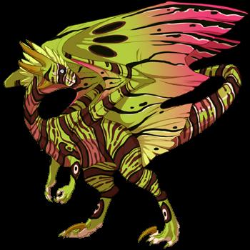 dragon?age=1&body=155&bodygene=25&breed=10&element=6&eyetype=0&gender=0&tert=1&tertgene=0&winggene=24&wings=155&auth=ea5ae35834f464684eed80d20d7c97b34d431d2f&dummyext=prev.png