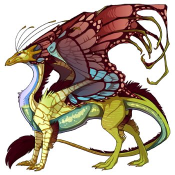 dragon?age=1&body=155&bodygene=5&breed=13&element=7&eyetype=0&gender=0&tert=40&tertgene=18&winggene=13&wings=63&auth=c189b53bd5bea63f2bd0695b7837d7c69988f0cd&dummyext=prev.png