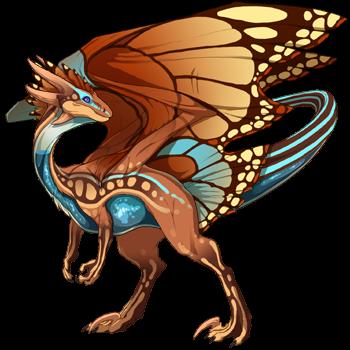 dragon?age=1&body=156&bodygene=15&breed=10&element=7&eyetype=1&gender=0&tert=25&tertgene=18&winggene=13&wings=108&auth=5ea657eb174ce96fbbafa386553caa1f5cb4817c&dummyext=prev.png
