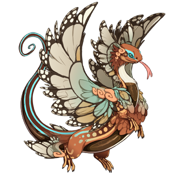 dragon?age=1&body=156&bodygene=15&breed=12&element=5&eyetype=3&gender=0&tert=138&tertgene=18&winggene=13&wings=51&auth=58233e9363ae88aa6c4fc3ce9bda7063d1f2e62f&dummyext=prev.png
