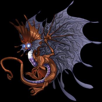 dragon?age=1&body=156&bodygene=17&breed=1&element=4&eyetype=7&gender=0&tert=119&tertgene=18&winggene=15&wings=98&auth=1fa61f79022510618cd30f85ec85bdc2c9894467&dummyext=prev.png