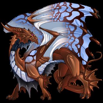 dragon?age=1&body=156&bodygene=17&breed=2&element=9&eyetype=0&gender=1&tert=131&tertgene=18&winggene=12&wings=23&auth=ad713c7f4b93ab7543012e0ba317b3fae81f0e70&dummyext=prev.png