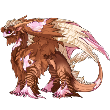 dragon?age=1&body=156&bodygene=18&breed=6&element=9&gender=1&tert=67&tertgene=17&winggene=18&wings=163&auth=e11af8792370a13e55fcab155e5951ccbd1e5ccc&dummyext=prev.png