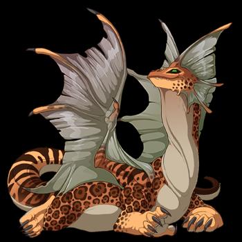 dragon?age=1&body=156&bodygene=19&breed=14&element=10&eyetype=0&gender=1&tert=51&tertgene=5&winggene=1&wings=6&auth=66dd843e9c63b614e9b3c1c52d78f1362ec51099&dummyext=prev.png