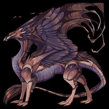 dragon?age=1&body=156&bodygene=20&breed=13&element=8&eyetype=3&gender=0&tert=21&tertgene=12&winggene=17&wings=122&auth=1667eaa04afd143dfa20fa3ab790a1a550fbdefc&dummyext=prev.png