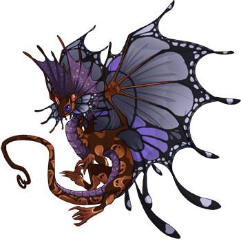 dragon?age=1&body=156&bodygene=23&breed=1&element=4&eyetype=0&gender=0&tert=119&tertgene=10&winggene=13&wings=98&auth=c449172affaa38ee950c95421e1cc0728937763f&dummyext=prev.png