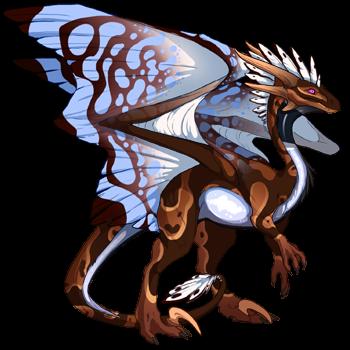 dragon?age=1&body=156&bodygene=23&breed=10&element=9&eyetype=0&gender=1&tert=131&tertgene=18&winggene=12&wings=23&auth=749ea88a7900416cef4451e6ab0b782249c7bbb7&dummyext=prev.png