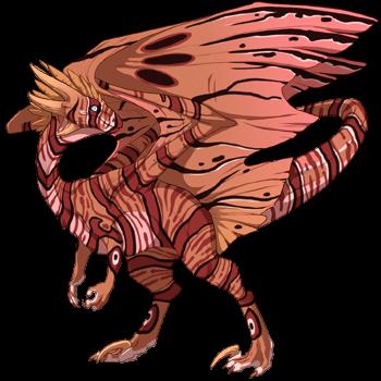 dragon?age=1&body=156&bodygene=25&breed=10&element=6&eyetype=0&gender=0&tert=1&tertgene=0&winggene=24&wings=156&auth=96f481d0a20aae354180c626adeefa483d62ffbc&dummyext=prev.png