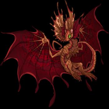 dragon?age=1&body=156&bodygene=6&breed=1&element=3&eyetype=2&gender=1&tert=132&tertgene=13&winggene=7&wings=59&auth=fa92bccb5bcd9b38a620eecbc781db68d94b24e6&dummyext=prev.png