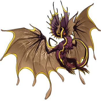 dragon?age=1&body=157&bodygene=1&breed=1&element=11&eyetype=9&gender=1&tert=42&tertgene=13&winggene=6&wings=76&auth=ec3313b503b8cde42eb59901a1db30812e22e36f&dummyext=prev.png