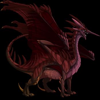 dragon?age=1&body=157&bodygene=1&breed=5&element=5&eyetype=3&gender=0&tert=60&tertgene=11&winggene=2&wings=121&auth=e14b86c3911a663989f0a5c5cc0a46e3c4731b2b&dummyext=prev.png