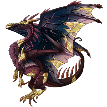 dragon?age=1&body=157&bodygene=1&breed=5&element=8&gender=1&tert=41&tertgene=17&winggene=20&wings=151&auth=03183a8872d78a7d2c996f39a3eb36f267b3be52&dummyext=prev.png