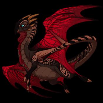 dragon?age=1&body=157&bodygene=10&breed=11&element=5&gender=0&tert=138&tertgene=5&winggene=6&wings=59&auth=073ee52d5a67189b10bd1fe9484f909d57b4b922&dummyext=prev.png