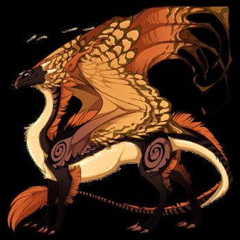 dragon?age=1&body=157&bodygene=10&breed=13&element=8&gender=0&tert=44&tertgene=10&winggene=11&wings=47&auth=75415e53f6106a14f8b54dcc81d0f895cf886efe&dummyext=prev.png