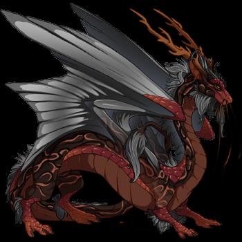dragon?age=1&body=157&bodygene=14&breed=8&element=1&gender=0&tert=61&tertgene=15&winggene=17&wings=7&auth=b2a6eee5f20d1078a88d0de0939ad6e3f2ce2506&dummyext=prev.png