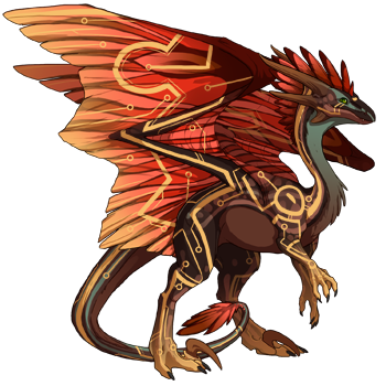 dragon?age=1&body=157&bodygene=15&breed=10&element=10&eyetype=2&gender=1&tert=167&tertgene=1&winggene=22&wings=169&auth=87fcafceeeb10c32966a22dfadfe2bdad530125d&dummyext=prev.png