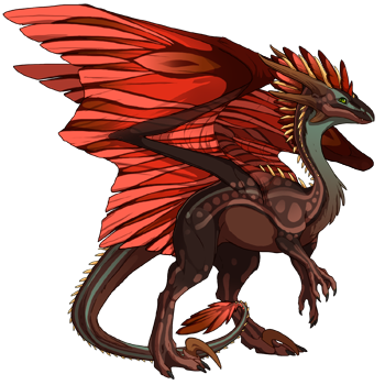 dragon?age=1&body=157&bodygene=15&breed=10&element=10&eyetype=2&gender=1&tert=167&tertgene=8&winggene=22&wings=169&auth=ce5e1ca526955bd3452a248e677aa4f2cfe5791d&dummyext=prev.png