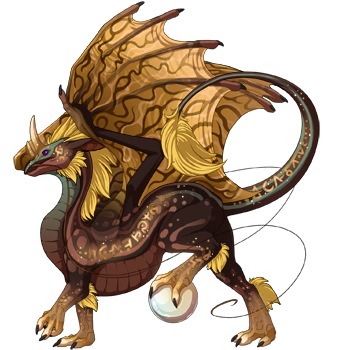dragon?age=1&body=157&bodygene=15&breed=4&element=7&eyetype=0&gender=0&tert=167&tertgene=14&winggene=15&wings=45&auth=43b8b8b7dc934b60d1c9921c1ff36cc3f9578d81&dummyext=prev.png