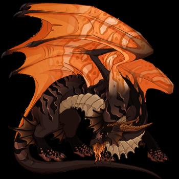 dragon?age=1&body=157&bodygene=16&breed=2&element=1&eyetype=0&gender=0&tert=76&tertgene=5&winggene=7&wings=171&auth=66f1b81eb4f244f9067f327f44efffa78b77f61a&dummyext=prev.png