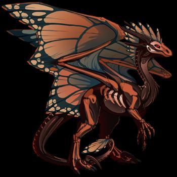 dragon?age=1&body=157&bodygene=17&breed=10&element=2&gender=1&tert=77&tertgene=20&winggene=13&wings=94&auth=ff257c6bc4fe666445a49dfee58f0043f050825e&dummyext=prev.png