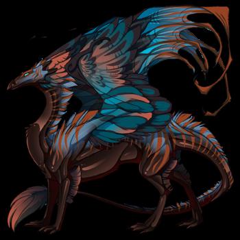 dragon?age=1&body=157&bodygene=17&breed=13&element=5&eyetype=0&gender=0&tert=94&tertgene=11&winggene=22&wings=117&auth=9bda74c2cd45774deff6fe8b4b2dfe9f4285f17e&dummyext=prev.png