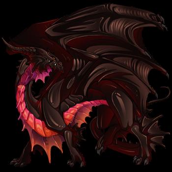 dragon?age=1&body=157&bodygene=17&breed=2&element=1&eyetype=0&gender=1&tert=48&tertgene=18&winggene=17&wings=157&auth=e992f48ca0ccb7fb9cdfdf7076debf5ba33b97c8&dummyext=prev.png
