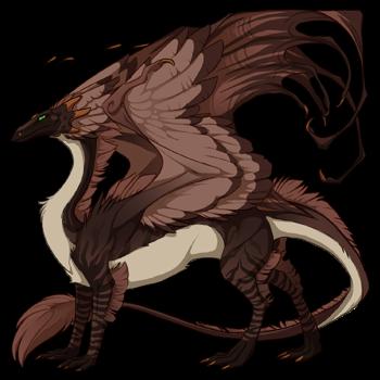 dragon?age=1&body=157&bodygene=18&breed=13&element=10&gender=0&tert=51&tertgene=5&winggene=2&wings=162&auth=97c89ac5f568e7622e311f6b97f3c5c1adec2c4a&dummyext=prev.png