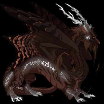 dragon?age=1&body=157&bodygene=18&breed=8&element=11&gender=0&tert=74&tertgene=14&winggene=11&wings=157&auth=cff563d1c2860b5468a77a22b9b163d16c38146f&dummyext=prev.png