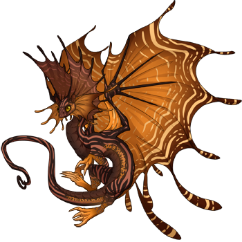 dragon?age=1&body=157&bodygene=21&breed=1&element=8&eyetype=3&gender=0&tert=46&tertgene=14&winggene=21&wings=46&auth=8e439aec74dd59bb682a472dc9a9398c86ce8cbf&dummyext=prev.png