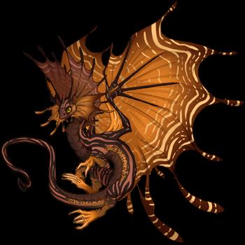 dragon?age=1&body=157&bodygene=21&breed=1&element=8&eyetype=3&gender=0&tert=46&tertgene=14&winggene=21&wings=46&auth=8e439aec74dd59bb682a472dc9a9398c86ce8cbf&dummyext=prev.png