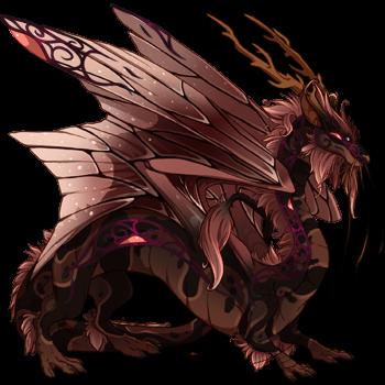 dragon?age=1&body=157&bodygene=23&breed=8&element=6&eyetype=8&gender=0&tert=72&tertgene=21&winggene=20&wings=107&auth=46343056cd20e2913e36864d39611ba2f6cf6fe6&dummyext=prev.png