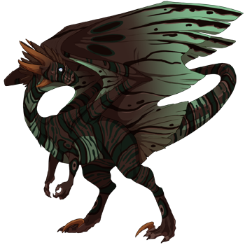 dragon?age=1&body=157&bodygene=25&breed=10&element=6&eyetype=0&gender=0&tert=1&tertgene=0&winggene=24&wings=157&auth=49438bb6b8c6388afa3ca2c5a18bb1d10faab6d6&dummyext=prev.png