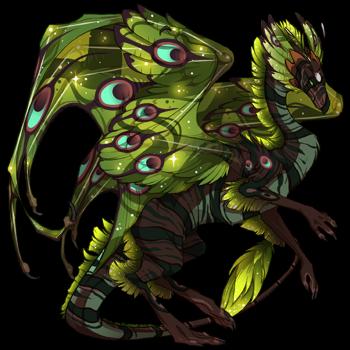 dragon?age=1&body=157&bodygene=25&breed=13&element=3&eyetype=2&gender=1&tert=107&tertgene=24&winggene=25&wings=37&auth=89dbfd3e02a861079d9a2bca79fb232f4efcb219&dummyext=prev.png