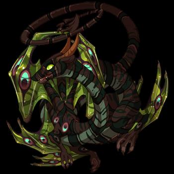 dragon?age=1&body=157&bodygene=25&breed=7&element=3&eyetype=2&gender=1&tert=107&tertgene=24&winggene=25&wings=37&auth=cb74e7f1750b2f1176eb0a4d24b7f469abd0052c&dummyext=prev.png